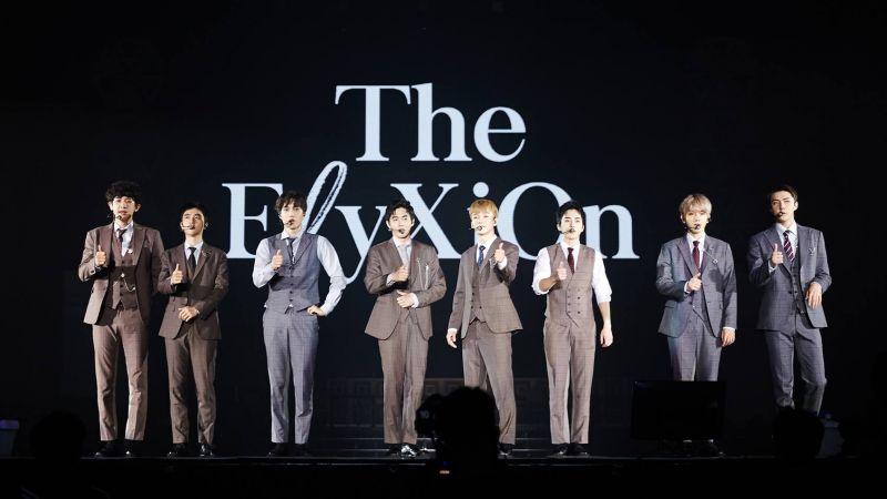 韓國觀光策略出大絕 任命 EXO 為榮譽大使!