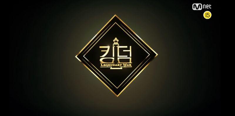 高手在民间!《Kingdom》网友们的神级海报设计笑翻天:坐在山顶的BTOB、激流勇进的iKON