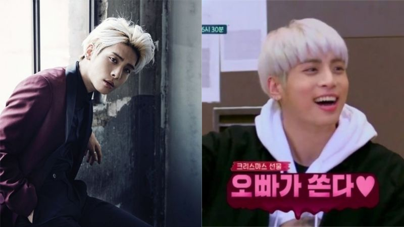 鐘鉉最後出演的綜藝節目《夜貓子》,是否播出與撥出時間目前尚未確定